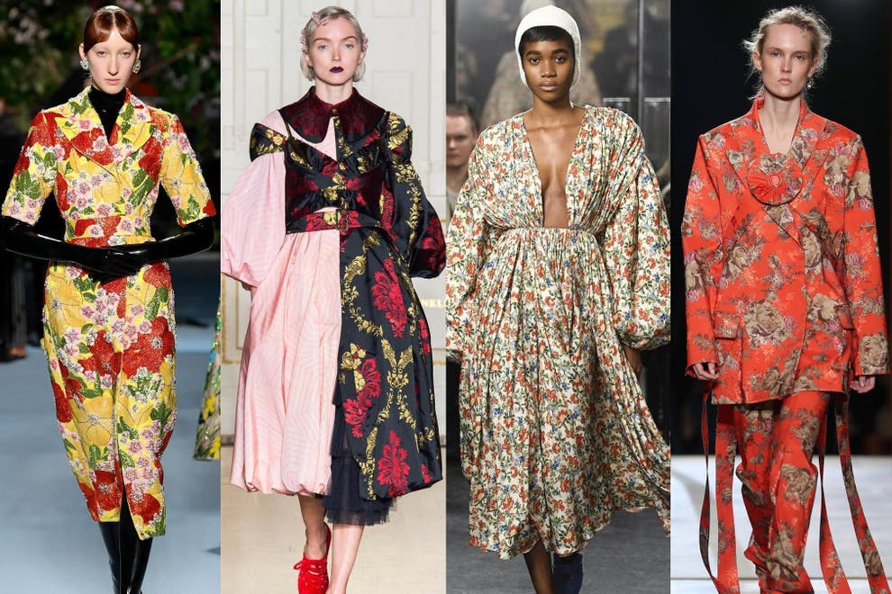 3 Jaw Dropping Fashions to Consider