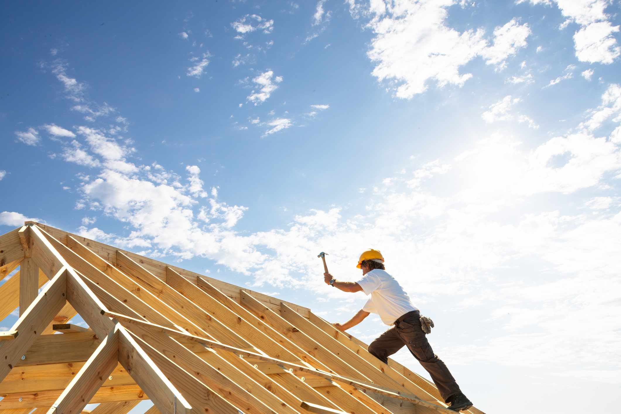 Helpful Things to Consider When Building a Home