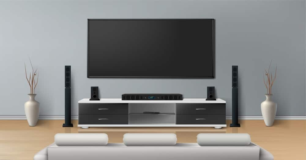 Home Theater System Buying Tips