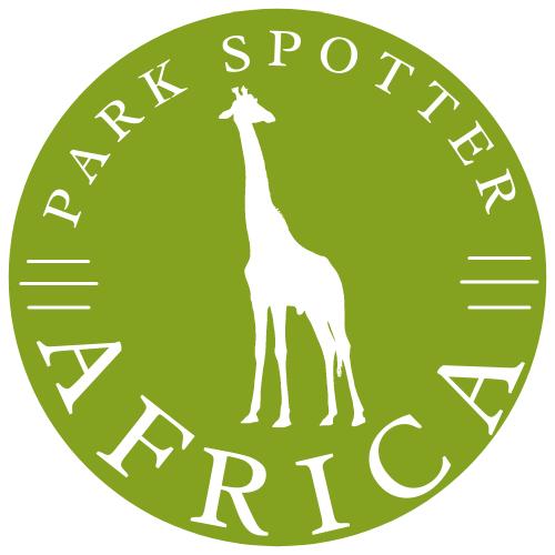 Park Spotter Africa